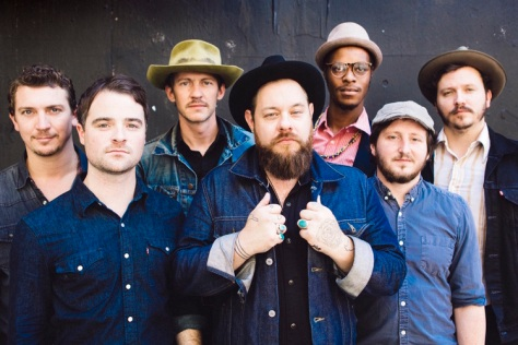 nathaniel-rateliff-and-the-night-sweats_photocredit_malia-james_bandgeneral1
