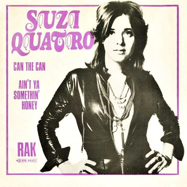 suzi_quatro-can_the_can_s_9