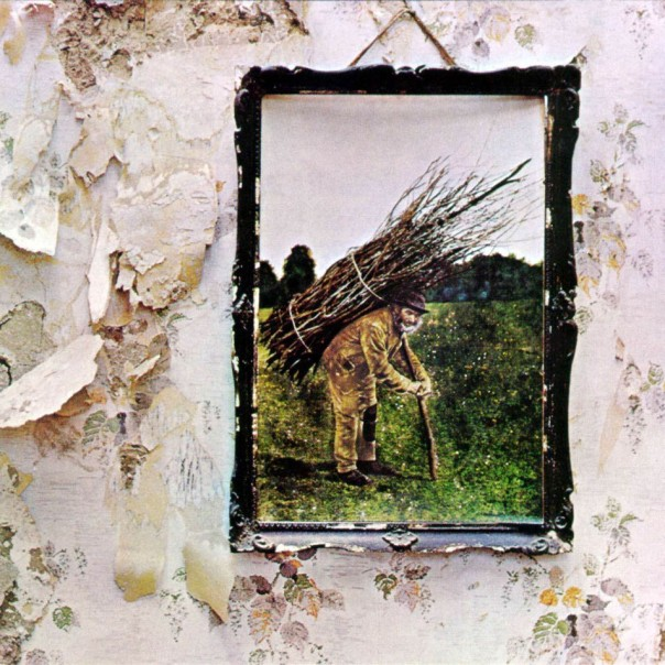 led_zeppelin-led_zeppelin_iv-frontal