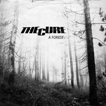 cure-forest-new